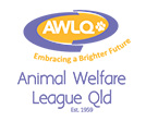 Animal Welfare League QLD